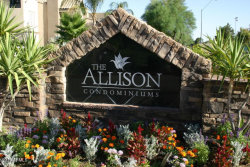 Photo of 14145 N 92nd Street, Unit 1133, Scottsdale, AZ 85260 (MLS # 5868668)