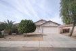 Photo of 14530 N 158th Lane, Surprise, AZ 85379 (MLS # 5868688)