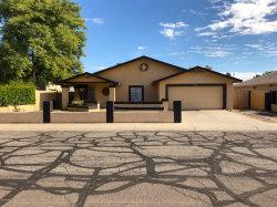 Photo of 5125 N 78th Drive, Glendale, AZ 85303 (MLS # 5868709)