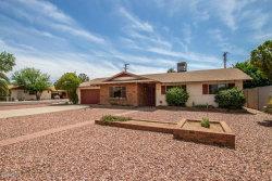 Photo of 1841 E Palmcroft Drive, Tempe, AZ 85282 (MLS # 5868853)