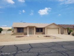 Photo of 14668 W Antelope Drive, Sun City West, AZ 85375 (MLS # 5868912)