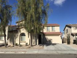 Photo of 17836 W Lincoln Street, Goodyear, AZ 85338 (MLS # 5868972)