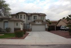 Photo of 4092 E Oxford Lane, Gilbert, AZ 85295 (MLS # 5869025)