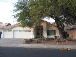 Photo of 732 W Spur Avenue, Gilbert, AZ 85233 (MLS # 5869074)