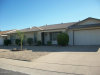 Photo of 19017 N Welk Drive, Sun City, AZ 85373 (MLS # 5869078)
