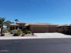 Photo of 19417 N Regents Park Drive, Surprise, AZ 85387 (MLS # 5869090)