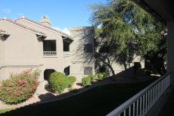 Photo of 15050 N Thompson Peak Parkway, Unit 2019, Scottsdale, AZ 85260 (MLS # 5869100)
