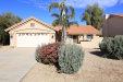 Photo of 5614 E Saint John Road, Scottsdale, AZ 85254 (MLS # 5869137)