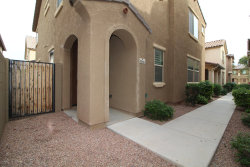 Photo of 1366 S Ponderosa Drive, Gilbert, AZ 85296 (MLS # 5869140)