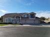 Photo of 5402 N Pajaro Court, Litchfield Park, AZ 85340 (MLS # 5869142)