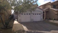 Photo of 3523 W Whispering Wind Drive, Glendale, AZ 85310 (MLS # 5869175)