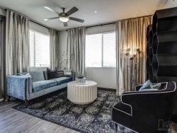 Photo of 5151 N 16th Street, Unit 4055, Phoenix, AZ 85016 (MLS # 5869212)