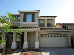 Photo of 4111 S Hemet Street, Gilbert, AZ 85297 (MLS # 5869227)