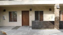 Photo of 4350 N 5th Avenue, Unit 109, Phoenix, AZ 85013 (MLS # 5869229)