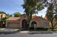 Photo of 65 W Greentree Drive, Tempe, AZ 85284 (MLS # 5869272)
