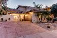 Photo of 7617 E Via Del Reposo --, Scottsdale, AZ 85258 (MLS # 5869278)