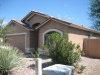 Photo of 41503 N Ranch Drive, San Tan Valley, AZ 85140 (MLS # 5869300)