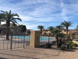 Photo of 1367 S Country Club Drive, Unit 1362, Mesa, AZ 85210 (MLS # 5869302)