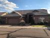 Photo of 2041 E Granite View Drive, Phoenix, AZ 85048 (MLS # 5869395)