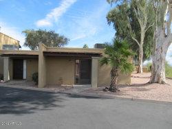 Photo of 16807 E Gunsight Drive, Unit B11, Fountain Hills, AZ 85268 (MLS # 5869412)