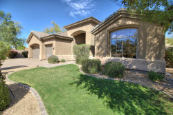 Photo of 6406 E Helm Drive, Scottsdale, AZ 85254 (MLS # 5869450)