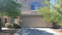 Photo of 12926 W Fleetwood Lane, Glendale, AZ 85307 (MLS # 5869463)
