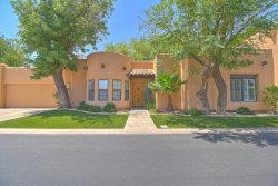 Photo of 5724 N 4th Place, Phoenix, AZ 85012 (MLS # 5869519)