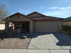 Photo of 2423 W Blue Sky Drive, Phoenix, AZ 85085 (MLS # 5869618)