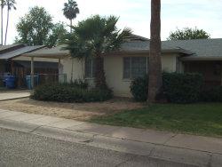 Photo of 5242 N 7th Avenue, Unit 1, Phoenix, AZ 85013 (MLS # 5869636)