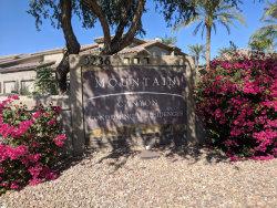 Photo of 3236 E Chandler Boulevard, Unit 2029, Phoenix, AZ 85048 (MLS # 5869670)