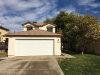 Photo of 7538 W Turquoise Avenue, Peoria, AZ 85345 (MLS # 5869955)