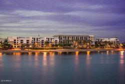 Photo of 1001 E Playa Del Norte Drive, Unit 2219, Tempe, AZ 85281 (MLS # 5870003)