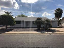 Photo of 10135 W Pebble Beach Drive, Sun City, AZ 85351 (MLS # 5870021)