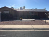Photo of 10521 W Hope Drive, Sun City, AZ 85351 (MLS # 5870043)