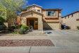 Photo of 17194 N 184th Drive, Surprise, AZ 85374 (MLS # 5870126)