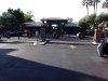Photo of 7009 E Acoma Drive, Unit 1039, Scottsdale, AZ 85254 (MLS # 5870151)