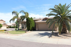 Photo of 251 W Windsor Drive, Gilbert, AZ 85233 (MLS # 5870214)