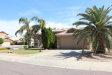 Photo of 251 W Windsor Drive, Gilbert, AZ 85233 (MLS # 5870214)