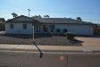 Photo of 8117 E Lewis Avenue, Scottsdale, AZ 85257 (MLS # 5870254)