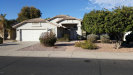 Photo of 2322 E Willow Wick Road, Gilbert, AZ 85296 (MLS # 5870397)
