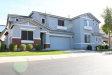 Photo of 3931 S Laurel Way, Chandler, AZ 85286 (MLS # 5870498)