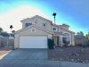 Photo of 6832 N 77th Lane, Glendale, AZ 85303 (MLS # 5870584)