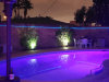 Photo of 2627 N 74th Place, Scottsdale, AZ 85257 (MLS # 5870687)