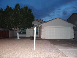 Photo of 8927 W John Cabot Road, Peoria, AZ 85382 (MLS # 5870696)