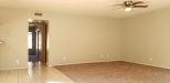 Photo of 2228 E Campbell Avenue, Unit 134, Phoenix, AZ 85016 (MLS # 5871042)