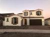 Photo of 9544 E Theia Drive, Mesa, AZ 85212 (MLS # 5871071)
