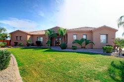 Photo of 4355 S Monte Vista Street, Chandler, AZ 85249 (MLS # 5871347)