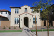 Photo of 4373 E Pony Lane, Gilbert, AZ 85295 (MLS # 5871495)
