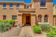 Photo of 2860 E Megan Street, Gilbert, AZ 85295 (MLS # 5871514)