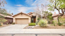 Photo of 4254 E Desert Marigold Drive, Cave Creek, AZ 85331 (MLS # 5871677)